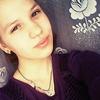 Анастасия Смирнова, 16, г.Александрия