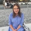Kateryna, 39, г.Лимасол