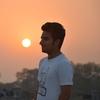Ümãīr, 19, г.Исламабад
