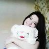 Элла, 20, г.Тирасполь