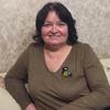 лилия, 63, г.Томилино