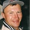 эдуард, 48, г.Санкт-Петербург