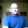 михаил, 51, г.Сегежа