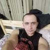 Сергей, 34, г.Angyalföld