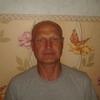 Виктор, 56, г.Санкт-Петербург