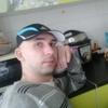 сергей, 30, г.Кинешма