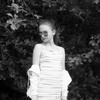 Юлія, 19, г.Каменец-Подольский