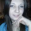 Оля, 25, г.Лебедин