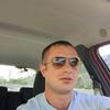 Stefan, 35, г.Ницца