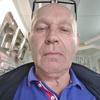 Александр Барвинченко, 55, г.Нерюнгри