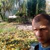 Сережа, 27, г.Красноград