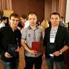Влад, 21, г.Донецк