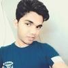 Shivam, 18, г.Gurgaon