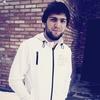 Shamil, 23, г.Хасавюрт