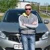 Andrei, 45, г.Узловая