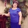 ИРИНА, 51, г.Петропавловск
