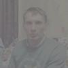 антоша мамин, 31, г.Москва