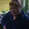 Анна, 40, г.Ханты-Мансийск