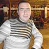 Сережа, 25, г.Балта