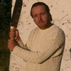 cris, 31, г.Богородчаны