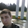 Макс, 19, г.Комсомольск-на-Амуре