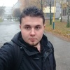 Hennadii, 22, г.Kosice