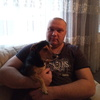 Евгений Бузырев, 40, г.Данков