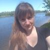 Татьяна, 24, г.Маркс