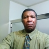 Saul Wade, 47, г.Денвер