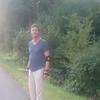 Sascha, 41, г.Singen