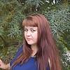 Яна, 35, г.Брянск