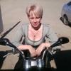 Екатерина, 33, г.Сернур