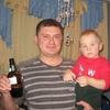 сергей, 43, г.Шахтинск