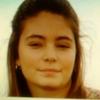 Наташа, 34, г.Великая Лепетиха
