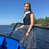 Ксения, 36, г.Благовещенск (Амурская обл.)