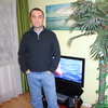 Ruslan, 38, г.Ноттингем