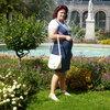 наташа, 41, г.Змеиногорск