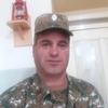 Valter, 44, г.Ереван