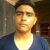 Rahul Mallour, 17, г.Амритсар