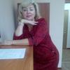 Светлана, 49, г.Магадан
