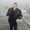 kalys, 33, г.Бишкек