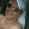 Александр, 44, г.Черновцы