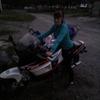 Анна, 28, г.Кавалерово