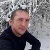 Григорий, 35, г.Благовещенск (Амурская обл.)