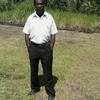 Joshua Gee, 53, г.Порт-Морсби