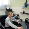 Slovin, 38, г.Богуслав