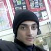 Xaris, 30, г.Alexandroúpoli