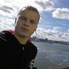 Игорь, 19, г.Рига