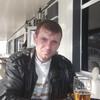 Максим, 32, г.Бердичев