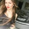 Angelika Ulyanova, 21, г.Дубай